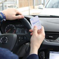 Requisitos licencia clase b